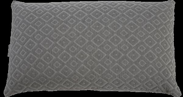 Zoned Talalay Latex Pillow